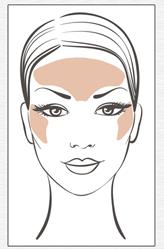 pad-beauty-el-milagro-arruga-L-T1vUe_