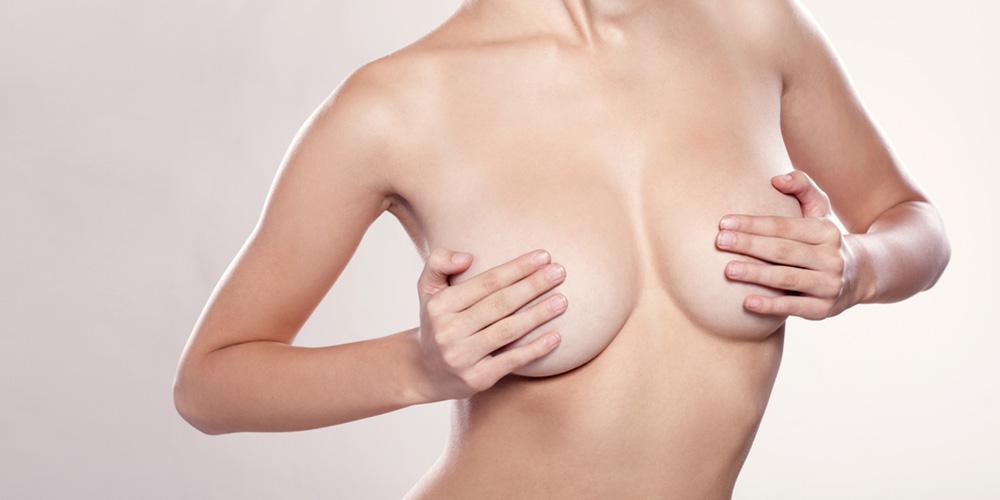 aumento-de-mamas